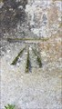 Image for Benchmark - St Clement - Outwell, Norfolk