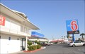 Image for Motel 6 Fresno-Blackstone North