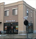 Image for Quiznos Store #2160 - Park City, Utah