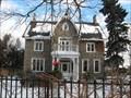 Image for Echo Bank House - Ottawa, Ontario