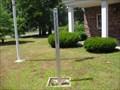 Image for Peace Pole - West Springfield, MA