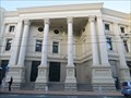 Image for Wellington Town Hall - Wellington, New Zealand
