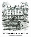 Image for Invalidovna by Karel Stolar - Prague, Czech Republic
