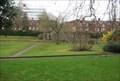 Image for Botanic Gardens - Belfast