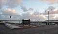 Image for Shelter Island Launching Ramp