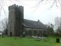 Image for St. Mary Magdalene's Church - St. Clears, Wales