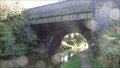 Image for Bridge 11 On The Lancaster Canal - Preston, UK