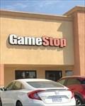 Image for Gamestop - W Birch St - Calexico, CA