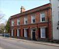 Image for Madge House - Ashbourne, Derbyshire, UK