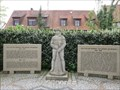 Image for WW I/II monument - Baiersdorf, Germany
