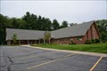 Image for Fairlawn Christian Reformed Church - Whitinsville MA