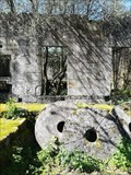 Image for Acearrica Millstones - Allariz, Ourense, Galicia, España