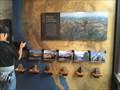Image for Where are Yosemite's most famous granite rocks? - Yosemite, CA