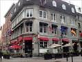 Image for Le Solmar - Montréal, Québec, Canada