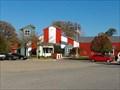Image for Exploration Station - Bourbonnais, IL