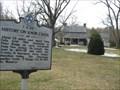 Image for Range, Peter, Stone House - Johnson City, TN