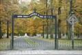 Image for Cimitirul Eroilor si Veteranilor de Razboi, Sibiu, Romania