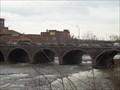Image for Court Street Bridge - Rochester, NY