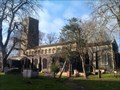 Image for St Clement's - Ipswich, Suffolk