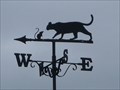 Image for Cat and Mouse - Standon, Staffordshire.