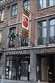 Image for Pharmacie Bruno Henneghien - Tournai, Belgium