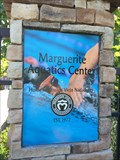 Image for Marguerite Aquatics Center - Mission Viejo, CA