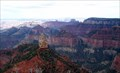 Image for HIGHEST - Grand Canyon Vista: Highest Viewpoint - Grand Canyon National Park, AZ