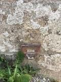 """Image for PONT SUR LA RIVIERE """"L'HUISNE"""" (T.D.M3 - 161)"""