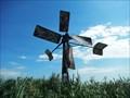 Image for Windmill Bergboezem Berkel #1