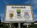 Image for Halstenbek - Halstenbek, S.-H., Deutschland