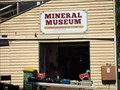 Image for Mineral Museum, Wingham, NSW, Australia