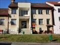 Image for Hostoun u Horš.Týna - 345 25, Hostoun, Czech Republic