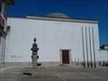 Image for Auditório Professor Lima de Carvalho - Viana do Castelo, Portugal