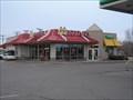 Image for McDonald's - Harper Ave. - Clinton Township, MI. U.S.A.