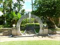 Image for Somers Garden Moongate - St. George, St. George's Parish, Bermuda