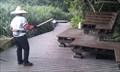 Image for Taichung Botanical Garden Boardwalk
