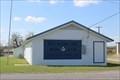 Image for Whitt Masonic Lodge #624, A.F. & A.M. - Whitt, TX