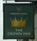 Image for The Crown Inn, Catshill, Worcestershire, England