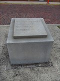 Image for Milestone at the Old Court House - Newberry, SC
