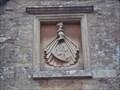 Image for Higgins Coat Of Arms - Turvey, Bedfordshire, UK.