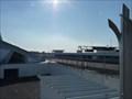 Image for Autódromo do Estoril - Cascais, Portugal