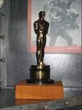 Image for 20,000 Leagues Under the Sea Academy Award - Disney World, FL