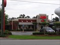 Image for Chili's - Free WIFI - Baytree Rd., Valdosta, Ga