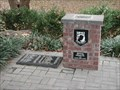 Image for POW/MIA Memorial in Fort Worth, Texas