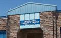 Image for Douglass Community Center - Duncan, OK