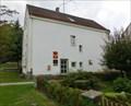 Image for Jindrichovice v Kruš.hor. - 357 05, Jindrichovice, Czech Republic