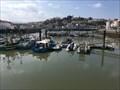 Image for Port de Saint-Jean-de-Luz - France