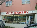 Image for City Bakery - Trail, British Columbia