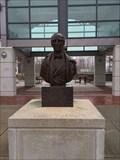 Image for John Tyler - Midlothian, VA