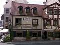 Image for Zum Gulden Stern - Nuremberg, Bavaria, Germany